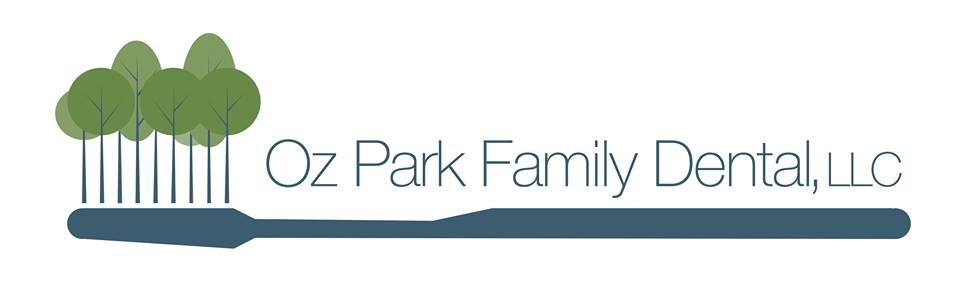 Oz Park Family Dental